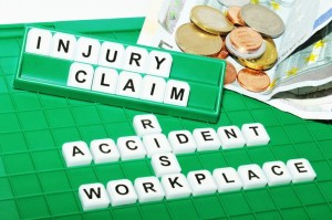 14481753 - injury claim